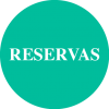 boto-reservas-hermes-cuidat-i-apren