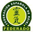 sello-federacion-reiki-hermes-cuidat-i-apren