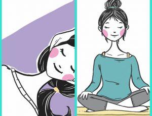 reiki-meditacion
