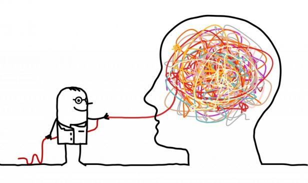 Niños y adolescentes: Como conseguir su equilibrio interior con visualización y mandalas