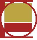 Hermes - Centro especializado en ansiedad, stress y gestión emocional