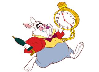conejo-prisa