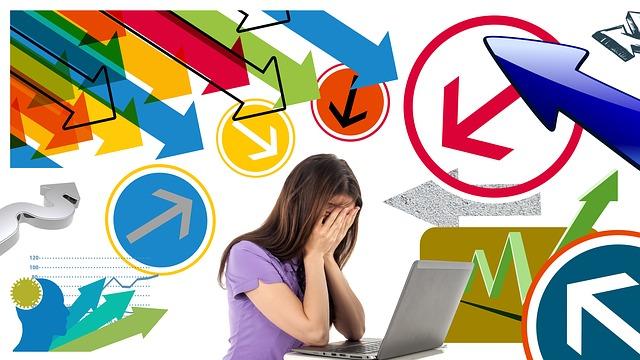 ¿Cómo puedo reducir mi stress?