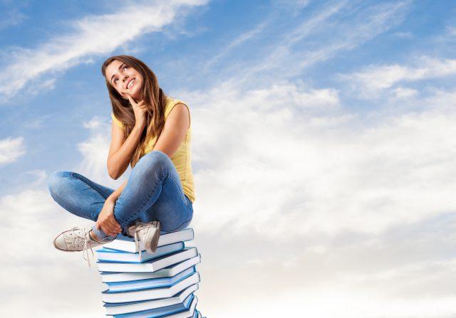 3 consejos para levantar tu ánimo