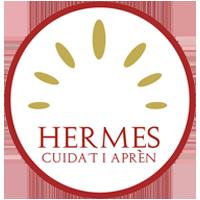 Hermes - Centro especializado en ansiedad, estrés y gestión emocional