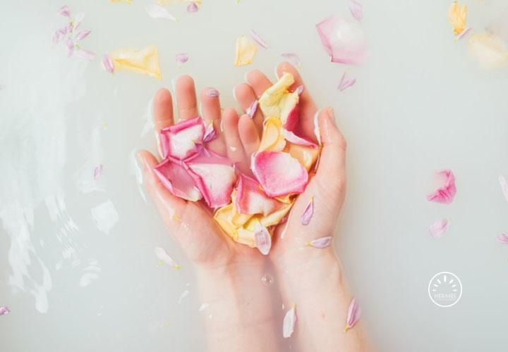 ¿Por qué utilizar una Cosmética Consciente beneficia mi piel?