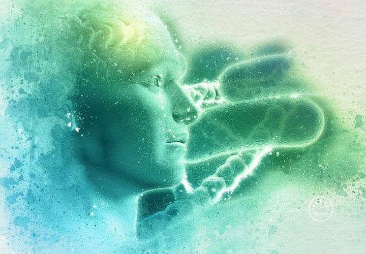 ¿Cómo funciona la meditación cuántica?