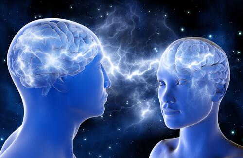 Como influye el poder de la mente en el Neuroliderazgo