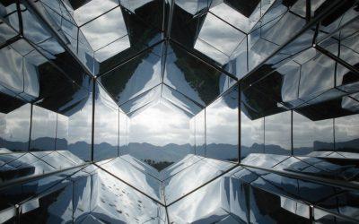 3 Diferencias entre la Meditación Cuántica y la Meditación Tradicional